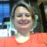 Meredith S. - Seeking Work in Shreveport