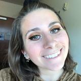 Gabrielle A. - Seeking Work in Hebron