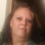 Pamela  Ikerd      - Seeking Work in Show Low