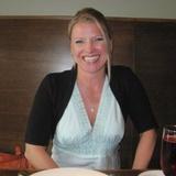 Stacy L. - Seeking Work in Snoqualmie