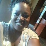 Ashanti W. - Seeking Work in Rising Fawn