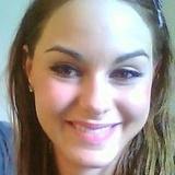 Kira B. - Seeking Work in Windermere