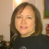 Marie Galioto     - Seeking Work in Princeton