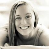 Melanie N. - Seeking Work in Hudson