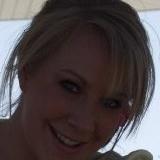 Kelsey B. - Seeking Work in Draper