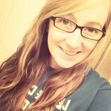 Stefanie M. - Seeking Work in Council Bluffs