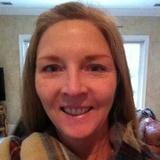 Cheri M. - Seeking Work in Savannah