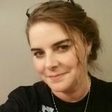 Rachael N. - Seeking Work in Nichols