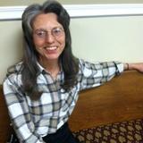 Andrea V. - Seeking Work in Franklin