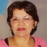 Noemi G. - Seeking Work in Tolleson
