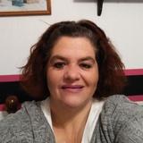 Mitzi M. - Seeking Work in Fairview