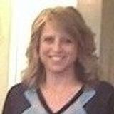 Jennifer D. - Seeking Work in Danbury