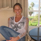 Gina J. - Seeking Work in Solana Beach