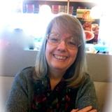 Charlotte  K. - Seeking Work in Athens