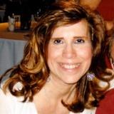 Laurie B. - Seeking Work in Harrison