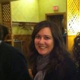 Julianne R. - Seeking Work in Middleboro