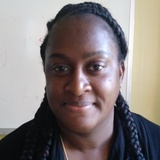 Deborah J. - Seeking Work in Milton