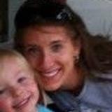 Emily K. - Seeking Work in Wauwatosa