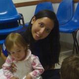 Marcela A. - Seeking Work in Denton
