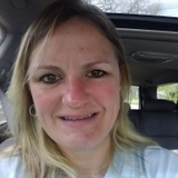 Christin H. - Seeking Work in Flowery Branch