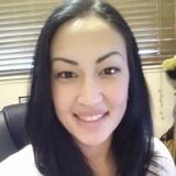 Michele T. - Seeking Work in Nevada City, Ca