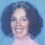 Susan I. - Seeking Work in Pembroke