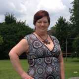 Sharon D. - Seeking Work in Jacksonville
