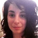 Anna S. - Seeking Work in Dawsonville