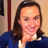 Madeline  J. - Seeking Work in Carmel