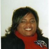 Sandria M. - Seeking Work in Huntsville