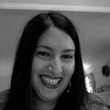 Denice L. - Seeking Work in Camas