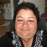 Michelle A. - Seeking Work in Gulfport