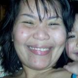 Liza O. - Seeking Work in Annandale