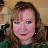 Cookie S. - Seeking Work in Denver