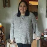 Michelle H. - Seeking Work in Nicholasville