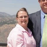 Paulette R. - Seeking Work in Flagstaff