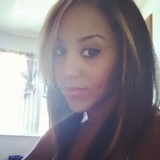 Quonshay B. - Seeking Work in Midwest City