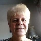 Elizabeth P. - Seeking Work in Syracuse