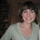 Nicole G. - Seeking Work in Anaheim