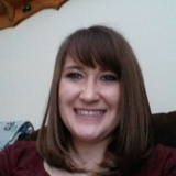 Melanie M. - Seeking Work in Herriman