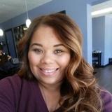 Jade W. - Seeking Work in El Dorado Hills