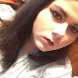 Madison Immel     - Seeking Work in Jonesboro