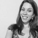 Stacie M. - Seeking Work in McLean