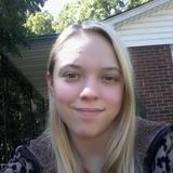 Rose R. - Seeking Work in Asheville