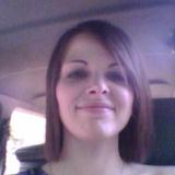 Amber V. - Seeking Work in Louisville