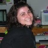 Jenna P. - Seeking Work in Bridgewater