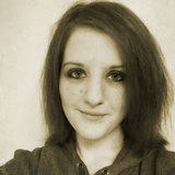 Renae W. - Seeking Work in Pasco