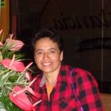 Irene A. - Seeking Work in Nanuet