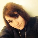 Kathleen P. - Seeking Work in Lake Worth