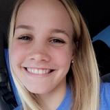 Christiana R. - Seeking Work in Lake Jackson